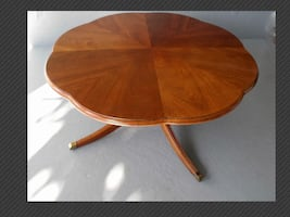 Wow factor Coffee Table