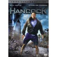 Hancock: Unrated 1-Disc Special Edition (2008) Will Smith Bethesda, MD, USA