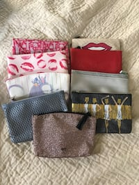 Ipsy bags Greeley, 80631