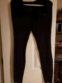 Women's Black Dress Pants  Locust Fork, 35097