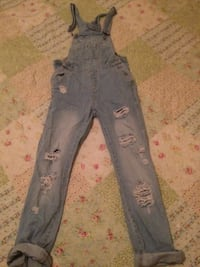 mavi denim distressed denim jeans