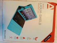 Liqua Shield for IPAD 2-3-4 - BRAND NEW LAKEVILLE