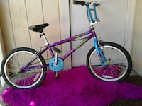 Brand New Fling 100 girls Mongoose $120 Fresno, 93727