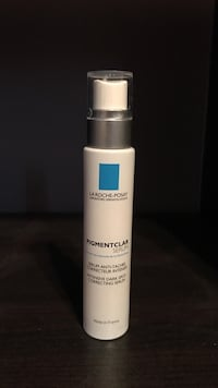 Laroche-Posay Pigmentclar serum spray bottle Markham, L3P 6G6