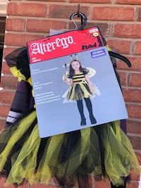 Bumble Bee Costume Barrie, L4N 9Y9