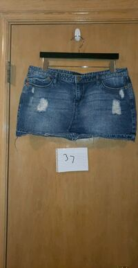 Women's Skirt #37 Midwest City, 73130