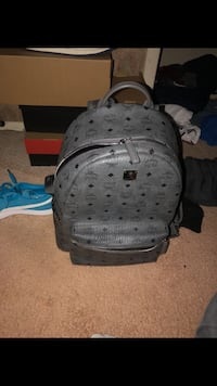 Mcm book bag Willingboro, 08046