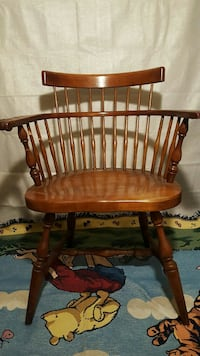 Antique Stickly original arm chair Monmouth County, 07721