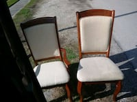 Table chairs Metairie, 70001
