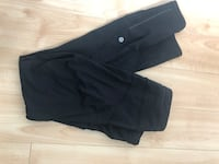 Fast and free lululemon leggings Coquitlam, V3B 7P5