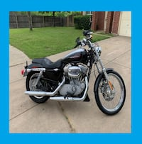 it's time to sell2010 Harley Davidson ALEXANDRIA