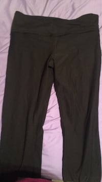 Victoria secret leggings  Winnipeg, R2W 1E5