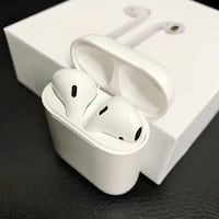 New i30 TWS 1:1  Earphone 6D Super Bass Bluetooth5.0 Excellent quality St Catharines, L2P 3K2