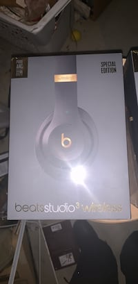 Beats Wireless Studio 3s Bowie, 20721