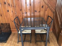 Two person dining table Sykesville, 21784