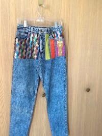 Guess jeans Romeoville, 60446