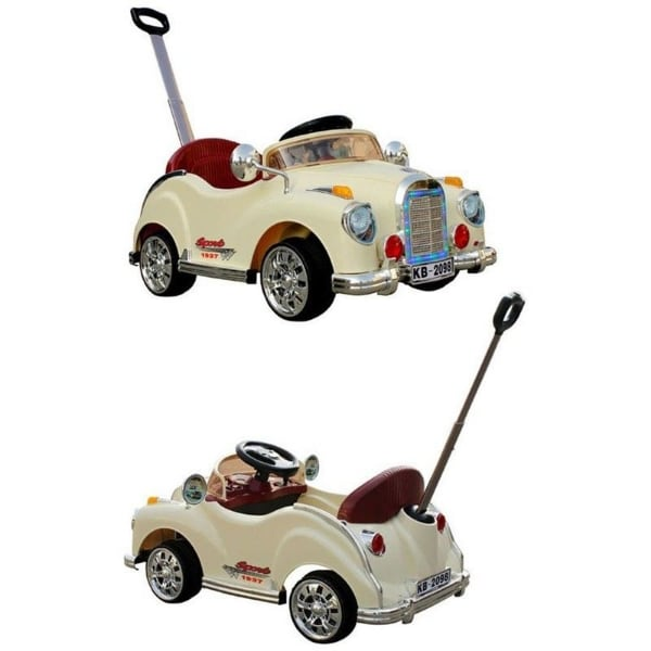 6volt kids ecletric cars baby push car,ride on baby car