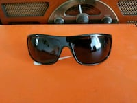 charge sunglasses with case Los Angeles, 90710