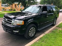 Ford - Expedition - 2016 Chicago, 60639