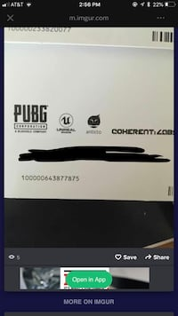 Pubg download code Falls Church, 22042
