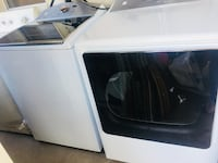 New Kenmore 700 series washer and dryer Thousand Oaks, 91360
