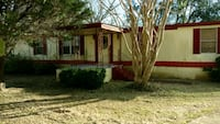 HOUSE For Sale 3BR 2BA and lot Albany
