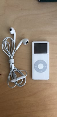 iPod nano 1st gen 2gb Ashburn, 20148