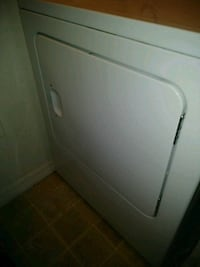 Small dryer great for apartments and homes Melbourne, 32901