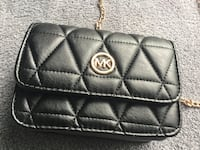 BRAND NEW-NEVER USED Michael Kors Purse ONLY $57 GREAT CHRISTMAS GIFT! Wood Dale, 60191