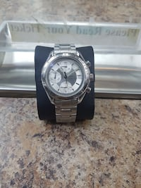 OMEGA SPEED MASTER DATE AUTOMATIC CHRONOGRAPH  Bronx, 10453