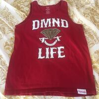 Diamond Supply Co tank top Littleton, 80121