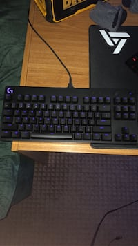 SELLING ALL OF THESE GAMING PRODUCTS (you can choose one and buy it)