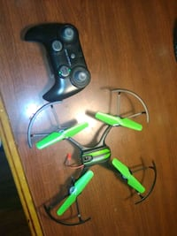 I have sky viper stunt drone  Shelbyville, 37160