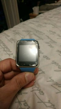 Android watch Mississauga, L5K 1G8