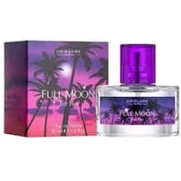 Full moon her 30 ml bayan parfumu