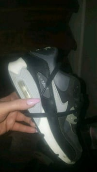 Size 7.5