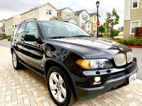BMW X5 1 owner Sports Package 100k NAVI. 2394 mi