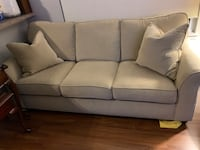 Couch by Haverty  Virginia Beach, 23456