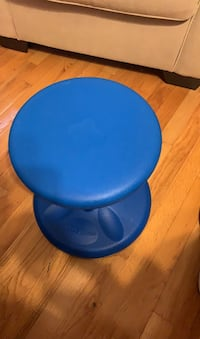 Kore Kids Wobble Chair Boston, 02136