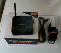 MyGica Android TV Box Toronto, M4Y 2G9