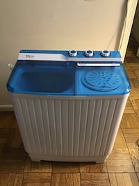 Portable Washing Machine Arlington, 22204