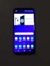 Galaxy S9   Fort Lauderdale, 33312