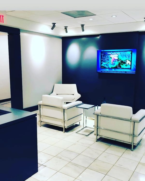 Offices for rent starting at $499 4753e0b1-5d10-4e1f-be60-737750455e8e