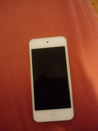 iPod Touch 5th gen Beverly, 01915