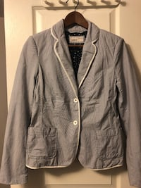 Esprit cotton jacket  Hamilton, L8B 0R5