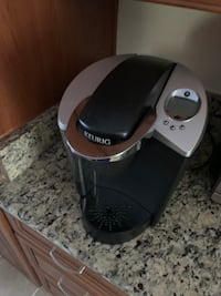 Keurig Coffee Maker Montgomery Village, 20886