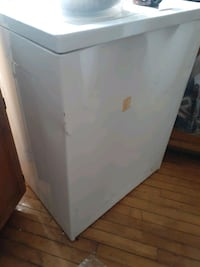 Washer and Dryer - Need Gone ASAP