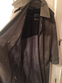 Christian Dior Trench Coat 38R Wilmington, 28405