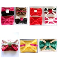 Headbands for babies Burlington, L7N 3H1