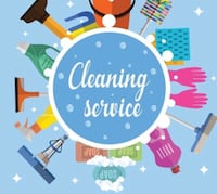 100$ House cleaning Hauppauge, 11788